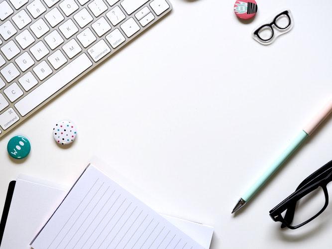 5-lessons-blogging-has-taught-me-faithola-
