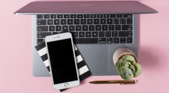 Blogging-habits-you-need-to-cultivate-to-transform-your-blog