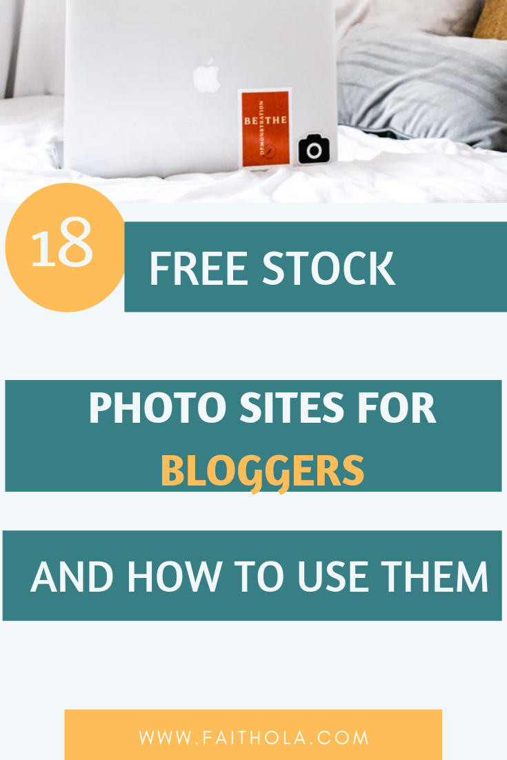 18-sites-for-free-stoc-photos-and-how-use-them