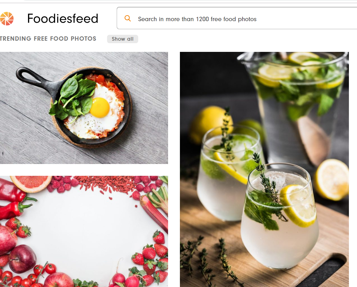 free-high-resolution-images-for-food-bloggers