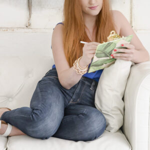 Frugal Budget Hacks for Bloggers and how to get blogging resources for free and cheaper cost